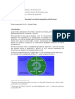 Material de Apoyo del tema Seguimiento y Control de Procesos (1).pdf