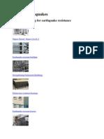 uas. earthquake resistance building.docx