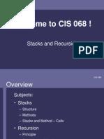 cis068_06-6