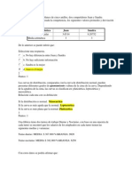 Quiz 2_Estadistica descriptiva.docx