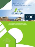 Guide BBC Effinergie