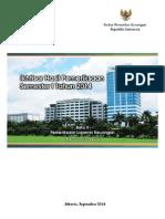 ihps_i_2014_1414644515.pdf