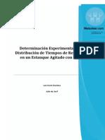 dt1.pdf