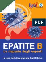 EpatiteB
