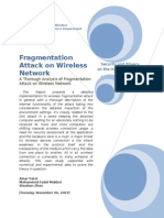 fragmentation-attack-on-a-wireless-networkdoc968.doc