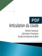 Articulation du coude (3).pdf