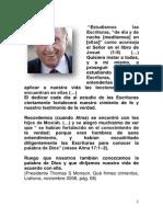 cuadernilli de seminario.pdf