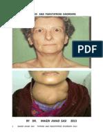 detailedapproachtothyroidglandandparathyroidglands-130617164143-phpapp02.pdf