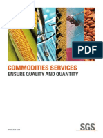 SGS Agri Commodities HR A4 en 13 Web