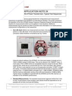 APP024-Sweep-Frequency-Response-Analysis-of-Power-Transformers-Typical-Test-Sequences-IEC60076-18.pdf