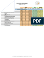 calendario_examenes