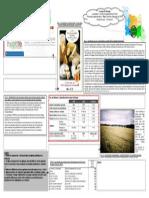 s2_3G_P2-th1_FE_agriculture-pays-du-Bocage.pdf