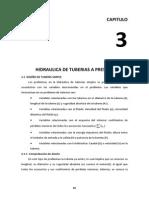 3 HIDRAULICO DE TUBERIAS A PRERSION.pdf