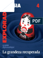 PDF Rusia Baja