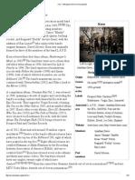 Korn - Wikipedia, The Free Encyclopedia