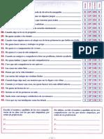 pag. 11.pdf
