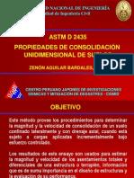 Construccion-ExpoGeo07
