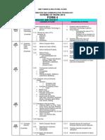 Scheme Ict f4 2014