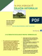 PLUTA_PULVERIZATA