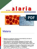Malaria Clin&Manag S1