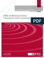 IFRS_15