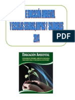 plandeeducacinambientalyescuelaslimpiasysaludables2014-140106014958-phpapp01.docx