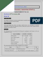 Fall 2014_FIN711_1