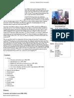 Green Day - Wikipedia, The Free Encyclopedia