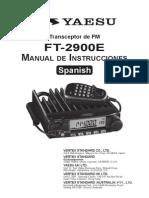 FT-2900E_OM_SPA_EH039N300.pdf