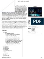 Bon Jovi - Wikipedia, The Free Encyclopedia