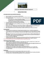pdf-best- docx-spec sheet wood path