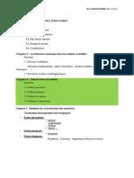 materiaux-chapitre-3.pdf