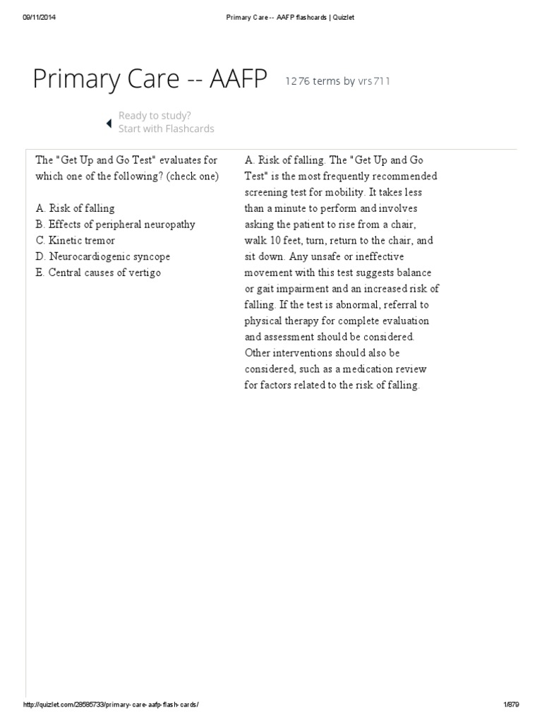 Quizlet 5th grade electric energy