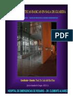 hidratacionparenteralconceptosbasicos-110807171527-phpapp01