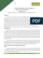 2-78-1405167956-3. Manage-Impact of Digital Marketing and E-commerce-Bhaskar Kumar