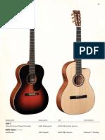 TheCatalog_2014_Partie19.pdf