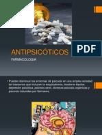 Farmaco Antipsicoticos 110515163234 Phpapp02