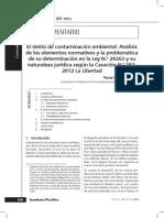 Contaminacion Ambiental Octubre2014 04 Actualidad Penal
