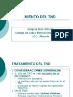 7.7.7.Tratamiento TND.ppt