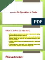 3. labour Co-Operatives in India.pdf