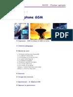 gsm_3.pdf