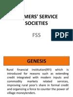 FARMERS' SERVICE SOCIETY.pdf