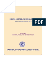 indian-cooperative-movement-a-profile-2012.pdf