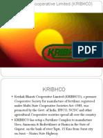 KRIBHCO nnnn.pdf