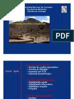 Sindrome Escrotal Agudo-Curso Emergentologia-2013