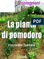 LaPiantaDiPomodoro