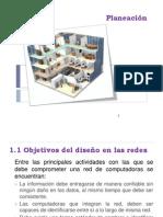 Planeacion AdmonRedes 1 1