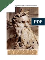 205737766-JUDEUS-I.pdf