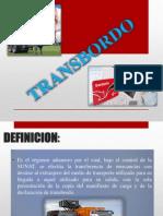 transbordo-140728230302-phpapp01