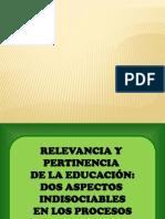 Agronomía - CRITERIOS PARA ACREDITACIÓN 2007.ppt